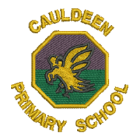Cauldeen Primary