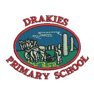 Drakies Primary