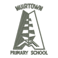 Muirtown Primary