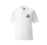 R-539B-30_White_HR Polo_logo
