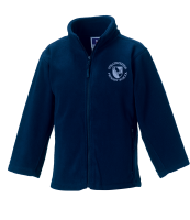 R-870B-0-FN-French-Navy-HR Fleece