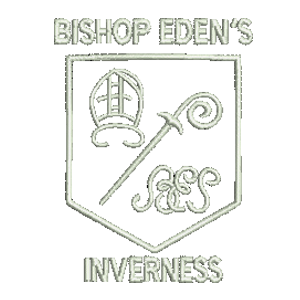 Bishop Eden Primary