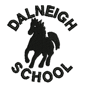 Dalneigh Primary