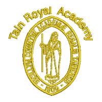 Tain Royal Academy