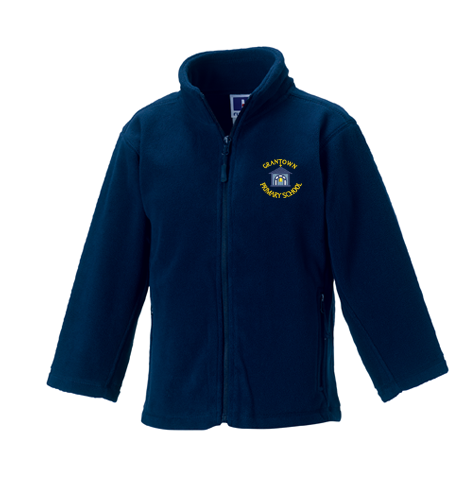 R-870B-0-FN-French-Navy-HR Fleece_logo