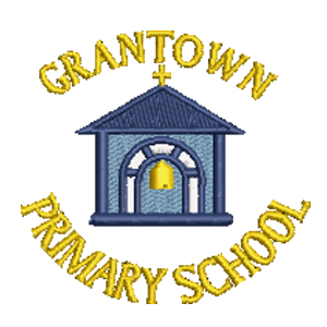 Grantown Primary