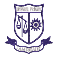 Dingwall Primary