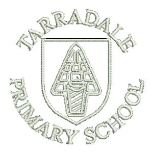 Tarradale Primary