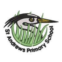St Andrews Primary