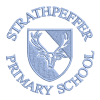 Strathpeffer Primary