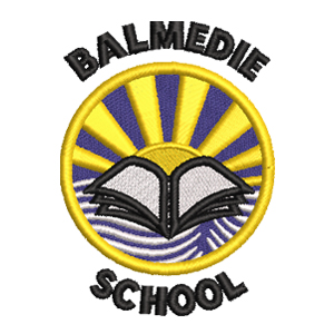 Balmedie Primary School
