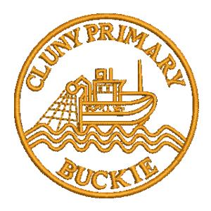 Cluny Primary School