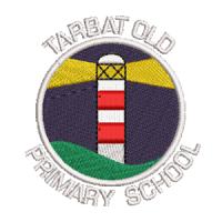 Tarbat Old Primary
