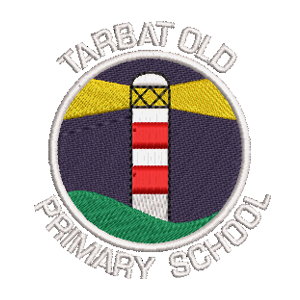 Tarbat Old Primary