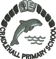 Cradlehall Primary School