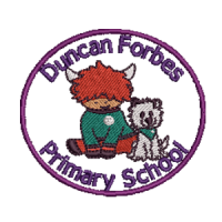 Duncan Forbes Nursery