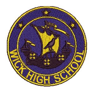 Wick High School