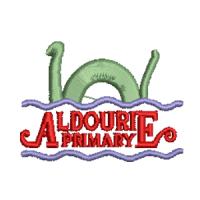 Aldourie Primary School