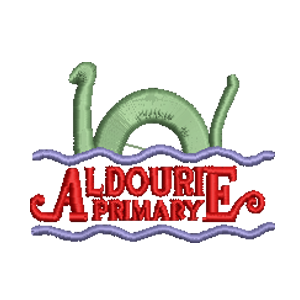 Aldourie Primary School