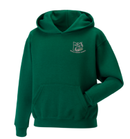 beauly-greenhoodie