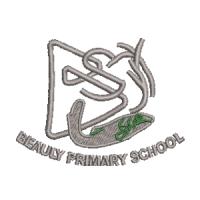 Beauly Primary School