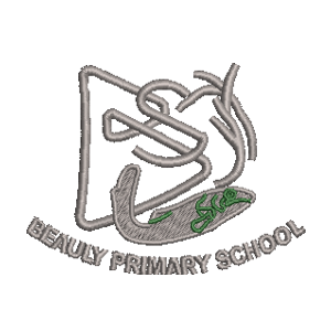 Beauly Primary School