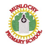 Munlochy Primary School