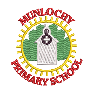 Munlochy Primary School