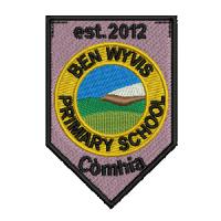 Ben Wyvis Primary School