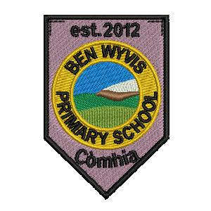 Ben Wyvis Primary School