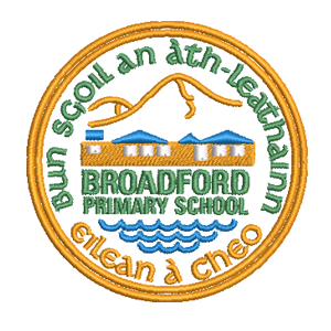 Broadford Primary