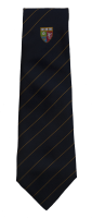 Fortrose Academy Tie