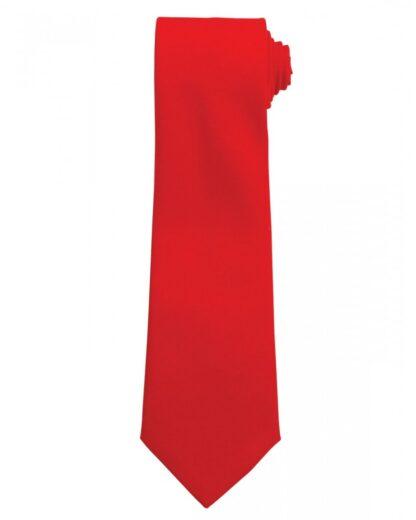 Golspie High School Tie