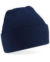 Coulhill Primary Woolen Hat