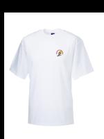 Ankerville Nursery T-shirt