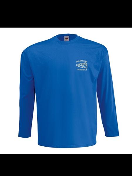 Ardross Nursery Long Sleeved T-Shirt