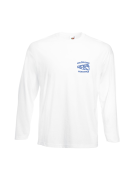 Ardross Nursery Long Sleeved T-Shirt 2