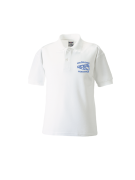 Ardross Nursery Polo Shirt 2