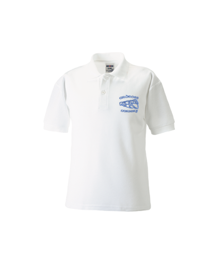 Ardross Nursery Polo Shirt