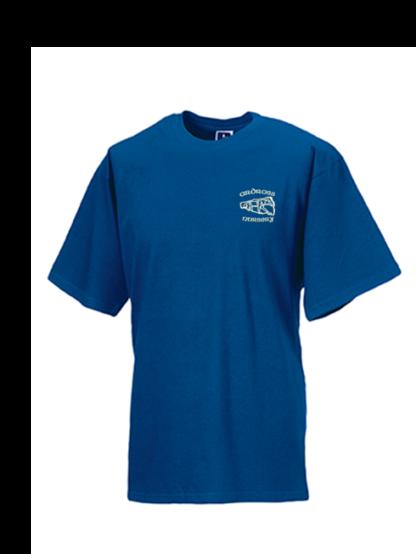 Ardross Nursery T-Shirt