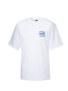 Ardross Nursery T-Shirt 2
