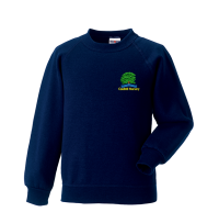 Coulhill Nursery Sweatshirt