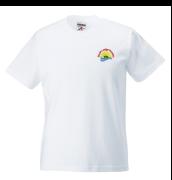 South Lodge Nursery T-Shirt 2