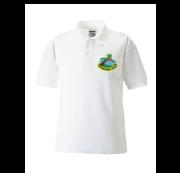 Bridgend Primary Polo Shirt 2