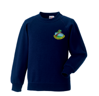 Bridgend Primary Sweatshirt