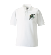 Bualnaluib Primary Polo Shirt 2