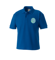 Craighill Primary Polo Shirt