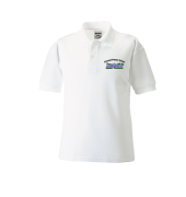 Dornoch Primary Polo Shirt 2