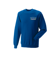 Dornoch Primary Sweatshirt