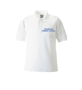Helmsdale Primary Polo Shirt 2
